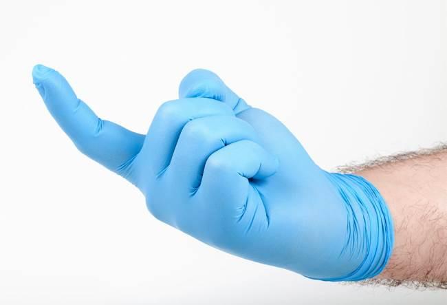 Массаж простаты дома мужу пальцем: как правильно делать, инструкция, схема